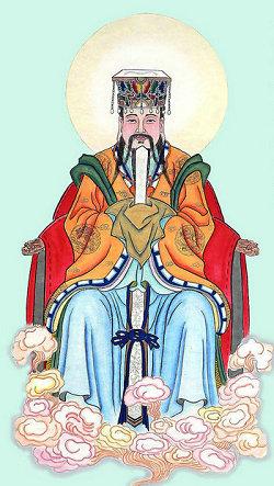 Jade-Emperor